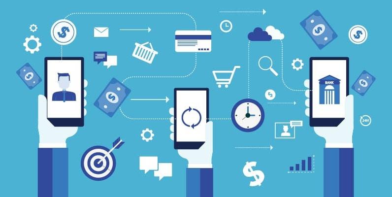 Best Payment Gateways