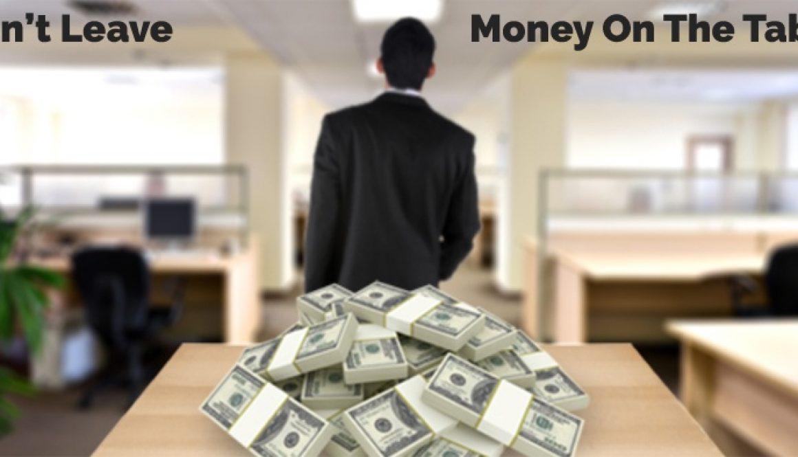 Dating Software Money