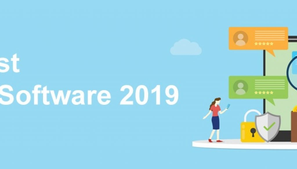 Best Dating Software 2019