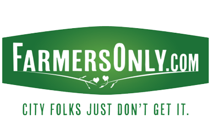 Dating Software Powers FarmersOnly