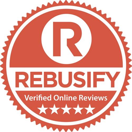 iDateMedia.com Reviews