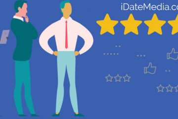Dating Software Reviews