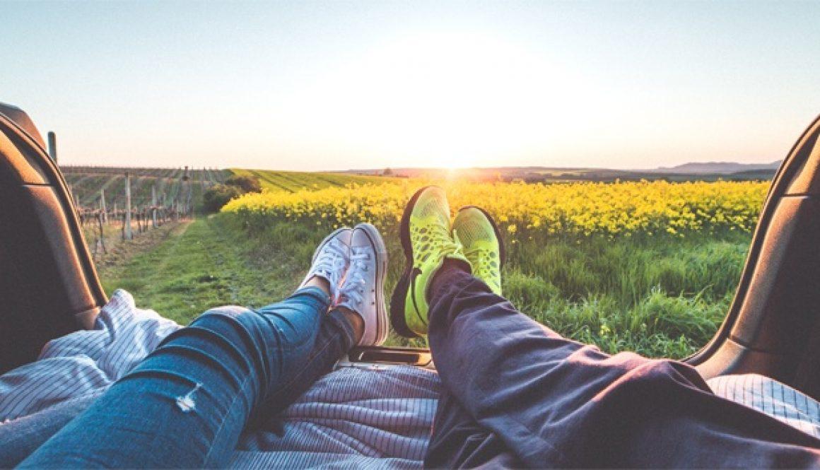 Farmers Dating Website