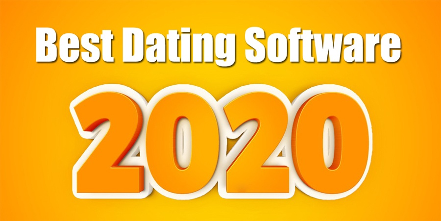 Best Dating Software for 2020