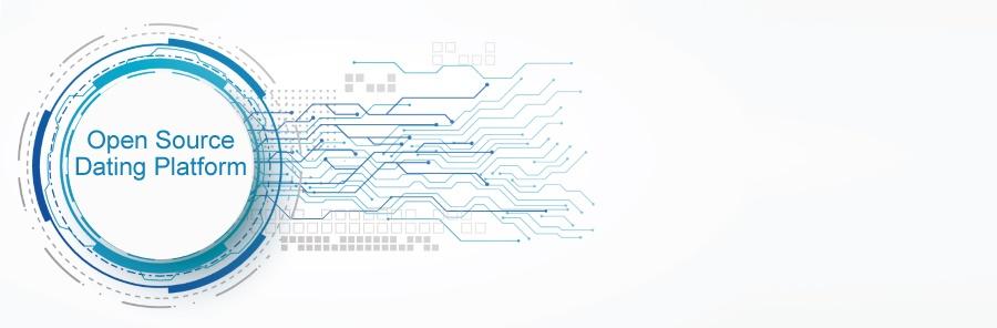 Open Source Dating Platform
