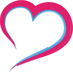 All About iDateMedia Dating Software