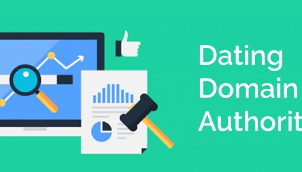 Dating Domain Authority