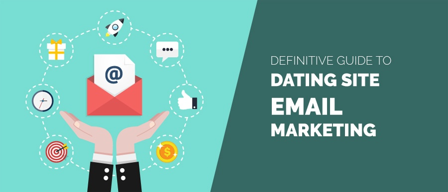 Dating sites email address