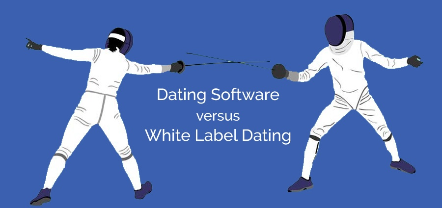 Dating Software Versus White Label Dating