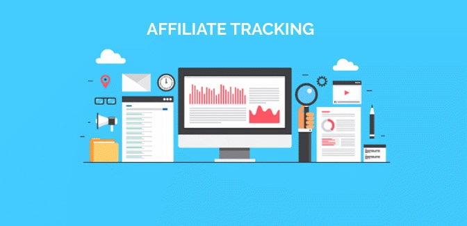 Dating Software Affiliate Tracking