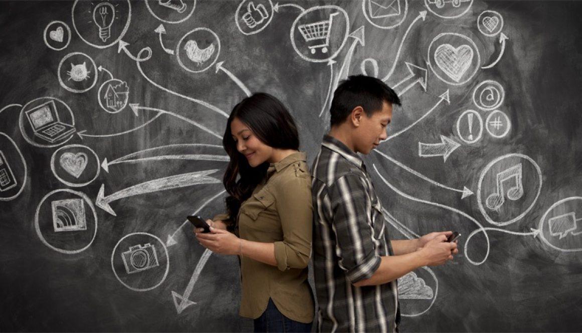 Full Control Dating Software Versus Ning