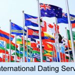 International Dating Service | How to Start a Niche One