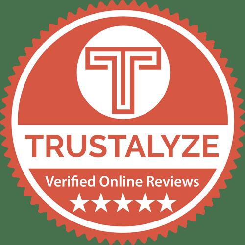 iDateMedia Trustalyze Reviews