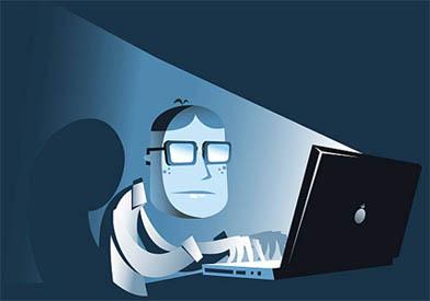 Dating Software Developer