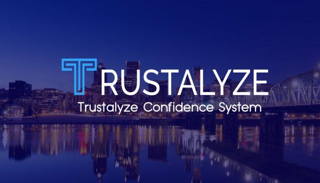 New Partnership with Trustalyze