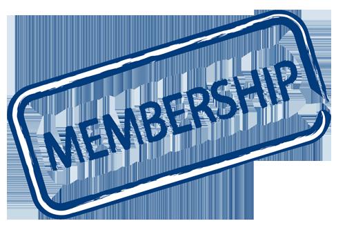 Dating Site Membership