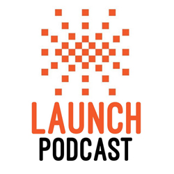 Launch Dating Software Podcast