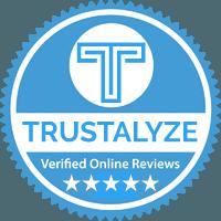 iDateMedia Reviews