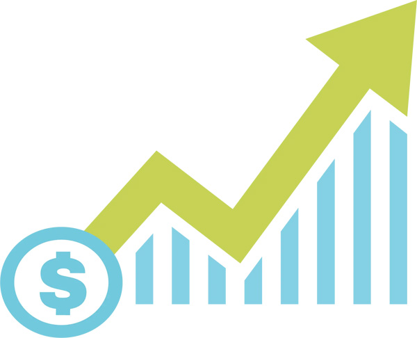 Dating Business Profits